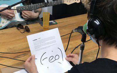 Radio Malva: Programa Panorama Cultureta